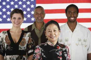 immigration lawyers california