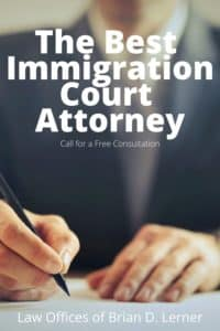 immigration court attorney