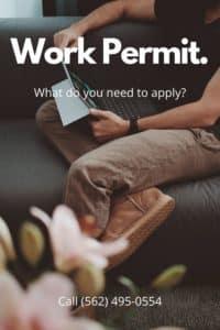 immigration work visa