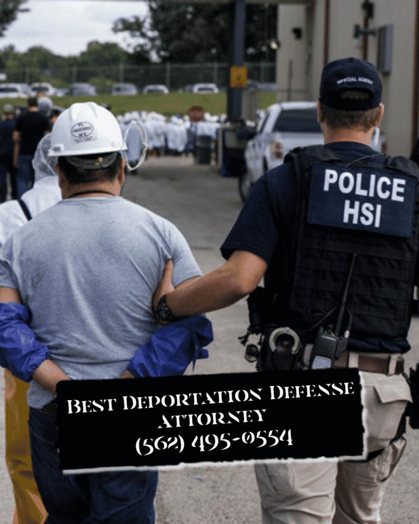 deportation lawyers
