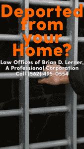 los angeles deportation lawyer