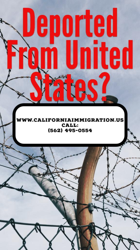 deportation attorneys los angeles