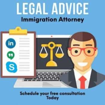 American Immigration Lawyer Consultation