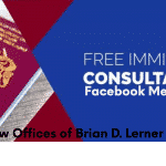 free immigration lawyer consultation