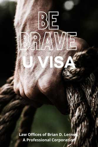 U Visa