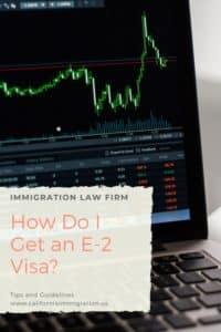 investment visa