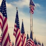 The Process of Naturalization takes about a year