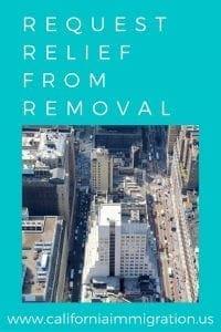 deportation removal