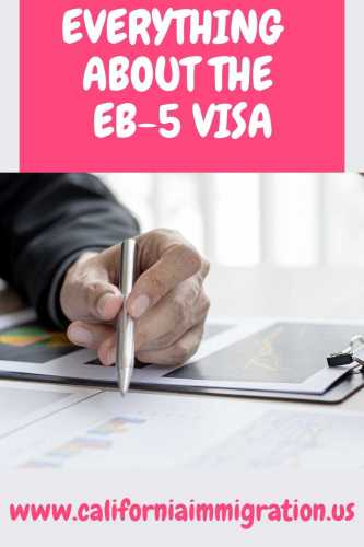 EB-5 Investment