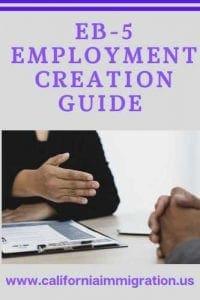 employment creation
