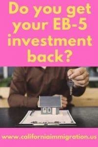eb5 investment visa