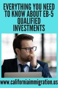 qualified investment