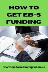 EB-5 Funding