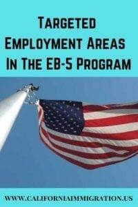 eb-5 program